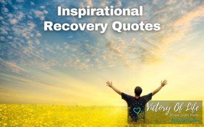 Inspirational Recovery Quotes 01