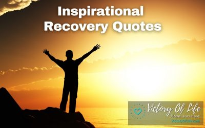 Inspirational Recovery Quotes 02